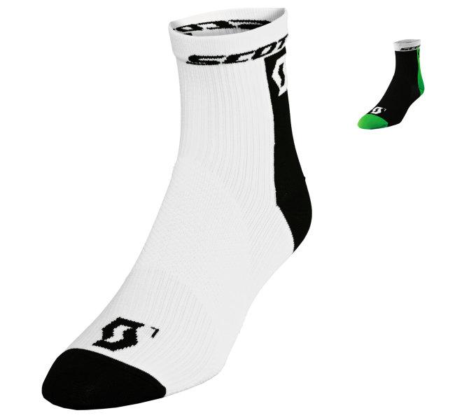Scott RC Pro Sock
