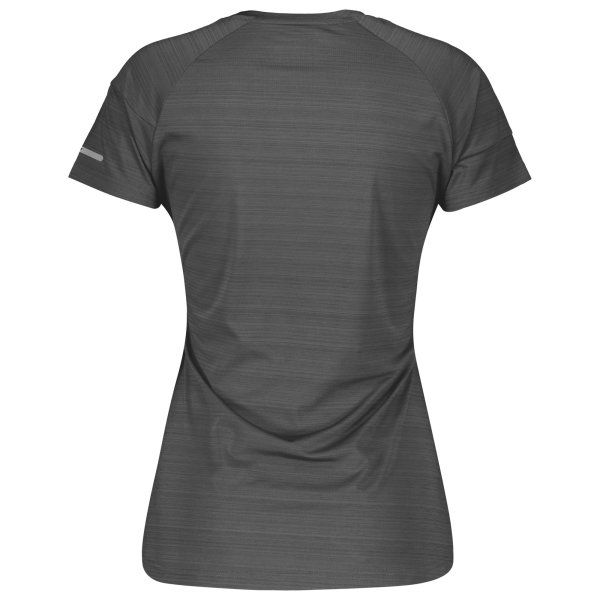 Scott Trail MTN 50 Damen-Shirt s/sl dark grey
