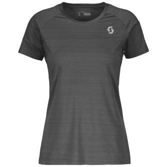 Scott Trail MTN 50 Damen-Shirt s/sl dark grey
