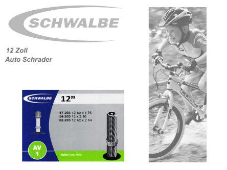 Schwalbe AV1 Schlauch
