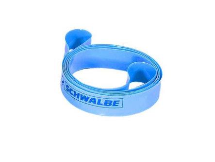Schwalbe Felgenschutzband MTB 20-559 (26 Zoll)
