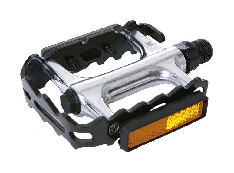 MTB Pedal CPI-043