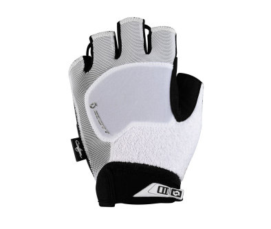 Scott Handschuhe Contessa Essential white